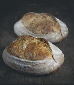Bread by La Propriété ( hechoenlapropiete.blogspot.com.es )