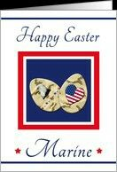 Occupation Specific Easter Cards from Greeting Card Universe