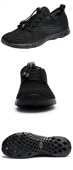 Dreamcity Women's Water Shoes Athletic Sport Lightweight Walking Shoes  #dreancity #Skechers #runiningshoes  #breathable #breathableshoes #Athletic  #athleticsneakers  #athleticwear  #athleticshoes #fashion #style #love #shopping #womens #clothing  #shoes  #mens #Sneakers