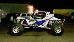 Ultra 4, 4x4, beadlock wheels, racing, rock Racing, crawling