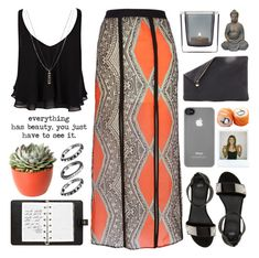 """""""!!03.37"""" by yexyka ❤ liked on Polyvore featuring Clare V., River Island, PLANT, ASOS, Mulberry, Incase, Polaroid, Leonardo, women's clothing and women"""