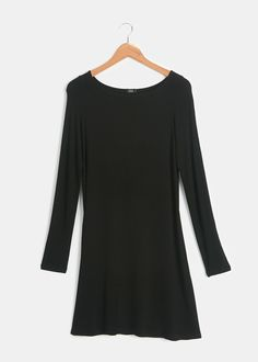Maria Sweater Dress | Rodale's