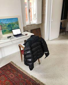 Exterior Design, Interior And Exterior, Apartment View, Workspace Design, Sofa, Sweet Home, Minimalist, House Design, Chair