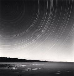 Eleven Hours, Eastlands, New Zealand. 2014-s