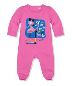6989858bd35a 459 Best baby clothes images in 2019