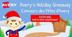 Contest closes Dec 24th, 2017. 11:59:59 PM EST