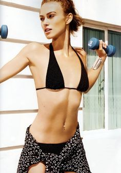 Keira Knightly is doing her da. is listed (or ranked) 2 on the list The Hottest Keira Knightley Bikini Pictures English Actresses, British Actresses, Hollywood Actresses, Keira Knightley Bikini, Keira Knightley Body, Keira Knightley Tumblr, Beckham, Kira Knightly, Keira Christina Knightley