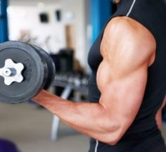 HGH Pills For Bodybuilding – Are There Side Effects?