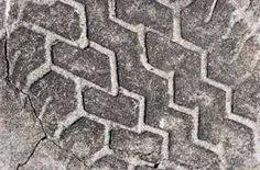 Resultado de imagen de texturas tierra