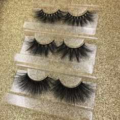 Today I introduce what is real Mink Lashes for everybody What are the hottest eyelashes on the market . Mink Eyelashes Wholesale, 3d Mink Lashes, Customer Feedback, Bobby Pins, Hair Accessories, Makeup, Beauty, Twitter, Make Up