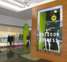 #ROXYOutdoorFitness why can't there be a Roxy store where I live?