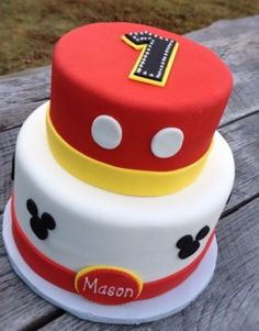 Micky-minnie-Mouse-Cakes
