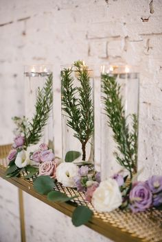 Learn a few of the very best guidelines on the way to find cheap wedding flowers while not breaking the bank. Learn a few of the very best guidelines on the way to find cheap wedding flowers while not breaking the bank. Wedding Table Centerpieces, Ceremony Decorations, Centerpiece Ideas, Centerpiece Flowers, Simple Wedding Decorations, Unique Wedding Centerpieces, Simple Centerpieces, Submerged Centerpiece, Retirement Party Centerpieces
