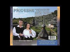 Ionut Bledea si Diana Carlig - Pricesne - YouTube Simile, Diana, Album, Youtube, Youtubers, Youtube Movies, Card Book