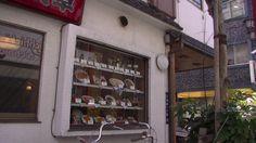 #japan#Jjapon#travel#sample
