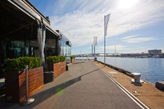 The most popular waterfront cocktail party venues in Docklands Melbourne, we has a reputation for culinary excellence and exceptional service for party. http://www.theharbourkitchen.com.au/function-venues-docklands-melbourne/cocktail-party-venues/