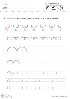 pdf-graphisme-maternelle-debut-d-annee-cp-les-ponts-endroit-4qwt-01