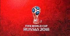 Top 5 Best Players in the World Cup 2018