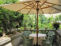 Provence: Part 1