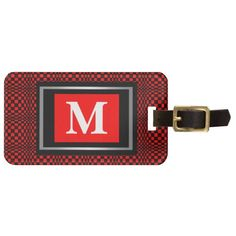@@@Karri Best price          Monogram Luggage Tag           Monogram Luggage Tag We provide you all shopping site and all informations in our go to store link. You will see low prices onHow to          Monogram Luggage Tag Online Secure Check out Quick and Easy...Cleck Hot Deals >>> http://www.zazzle.com/monogram_luggage_tag-256651333129110250?rf=238627982471231924&zbar=1&tc=terrest