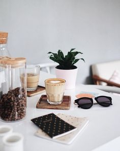Milano sunglasses in Black | EyeBuyDirect