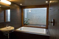 A midcentury house goes modern   OregonLive.com