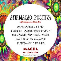 Positive Mind, Lei, Good Vibes, Mantra, Wicca, Namaste, Awakening, Pray, Mindfulness