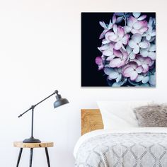 Modern Wall Art | Vancouver | AbundanceCreative.com Shop Contemporary & Modern Wall Art, Photo Art. We capture the essence of botanicals from succulents to tropical plants and water lilies to roses, showcasing the exquisite beauty of some of nature's most stunning creations. Enjoy Free Shipping. Museum quality. Small and Large fine art pieces.