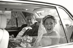 #Trudder Lodge Co. Wicklow shot by www.studio33weddings.com Couple Photos, Couples, Couple Pics, Couple