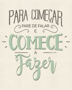 Litoarte Facebook Instagram, Lettering, Thoughts, Feelings, Quotes, Leis, Inspiration Quotes, Words, Positive Quotes