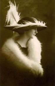 Vintage Womens Hats, Antique Womens Hats,Ladys Hats, 1930s Hats, 1940s Hats, 1950s Hats,Beaded,Velvet, Wool,Large Brim,Straw