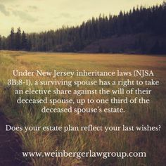 Planning For Older Couples Getting Married the Second Time Around: Is Your Will Enough?