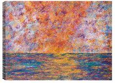 Follow The Sun by Alex Echo - 1