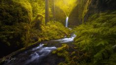 Sunstorm by Ryan Dyar© on 500px