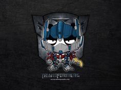 cartoon panda Cartoon Panda, Transformers, Iphone Cases, Angle Wings, Anime, Free, Fictional Characters, Cartoons, Wallpapers