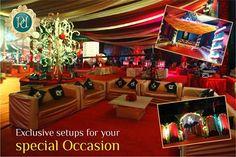 #Design your #Wedding #Decor with #Pandhi#Decorators. click on the link: http://goo.gl/b8Yj6q