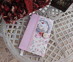 Papiernictvo - Romantický...zápisník A5 - 6173377_