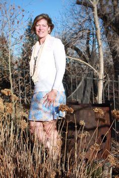 Stylist Maven Sue in Littleton, Colorado sue@lilskirts.com Littleton Colorado, Stylists, Style, Fashion, Swag, Moda, Fashion Styles, Fashion Illustrations, Outfits