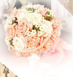 wholesale wedding flowers in wedding supplies buy cheap wedding flowers from wedding flowers wholesalers