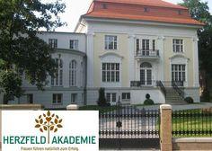 Herzfeld Akademie startet Crowdfunding | UNITEDNETWORKER Wirtschaft und Lebensart