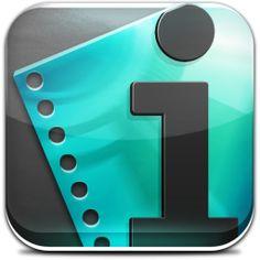 Com o app do Ingresso.com, você pode comprar diretamente pelo seu celular os seus ingressos para teatro, cinema, shows e muito mais!