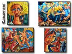 La cultura indigena e la natura caratterizzano tutti gli aspetti artistici di Baracoa.