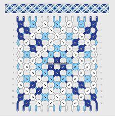 pattern #22872