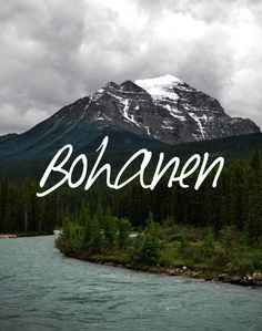 names boy country Bohanen - nation child bo Country Baby Boy Names, Country Babys, Cute Baby Names, Unique Baby Names, Used Baby Clothes, Neutral Baby Clothes, Baby Boys, Name Inspiration, Bitty Baby