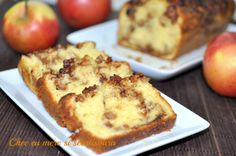 Banana Bread, French Toast, Breakfast, Desserts, Blog, Postres, Deserts, Dessert, Food Deserts