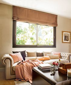 Cambia tu casa renovando puertas y ventanas · ElMueble.com · Escuela deco