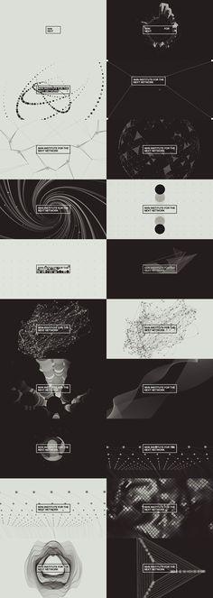 motion graphic NHN NEXT by Bae eunkyung, via Behance Motion Design, Web Design, Layout Design, Design Graphique, Art Graphique, Editorial Design, Illustrator, Information Design, Design Poster