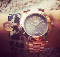 Women Lifestyle, Gold Watch, Guess Watches, Jewelery, Michael Kors, My Love, Arm, Lovers, Candy