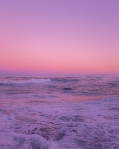 Sam Johnson is an Australian photographer based in London. The highly talented photographer Sam Johnson's photos contain more than he looks. Lavender Aesthetic, Nature Aesthetic, Beach Aesthetic, Aesthetic Collage, Purple Aesthetic, Aesthetic Girl, Sunset Wallpaper, Purple Wallpaper, Aesthetic Pastel Wallpaper