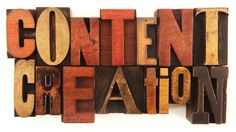 Are you looking to create engaging #socialmedia #content? Here are tips on how to produce content that people will love to share and interact with - http://vedilo.com/